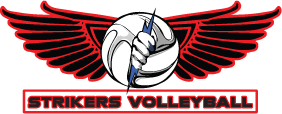 Southern Strikers Volleyball Club